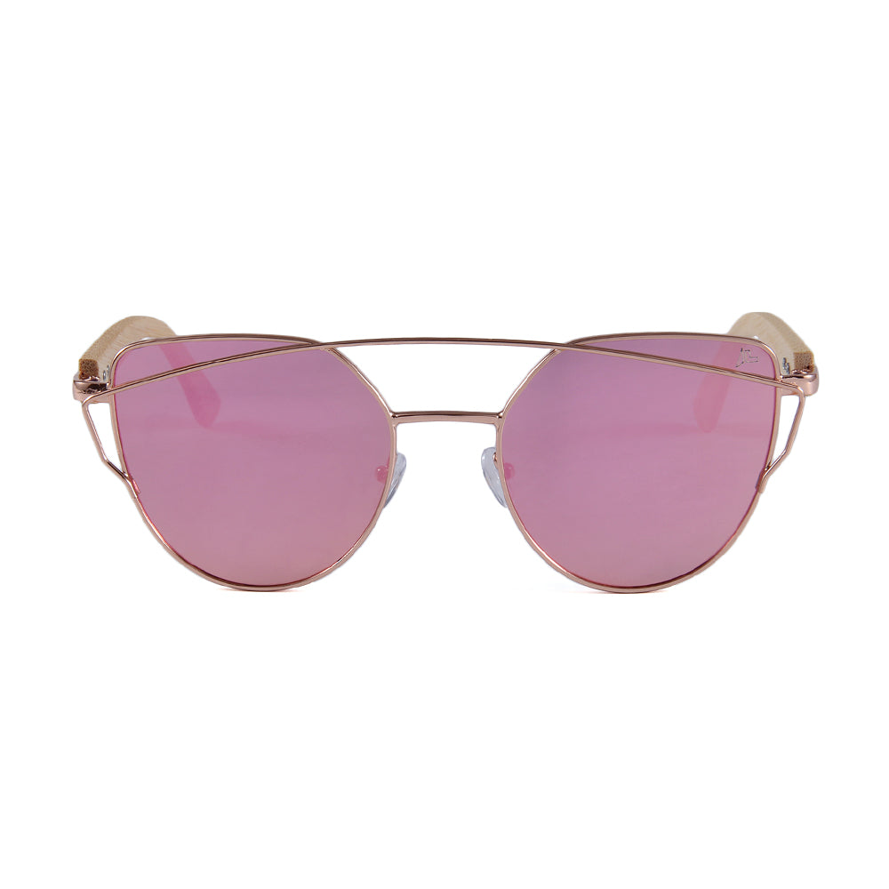 Geneva Sunglasses - Lifted Optics