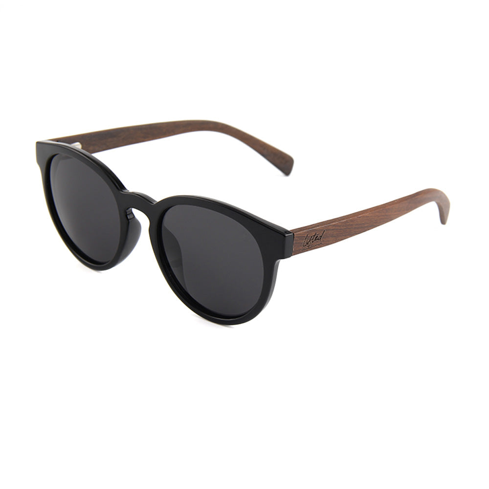 Harriet Sunglasses - Lifted Optics