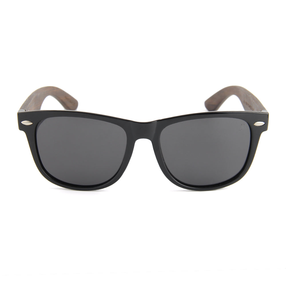 Isle Sunglasses - Lifted Optics