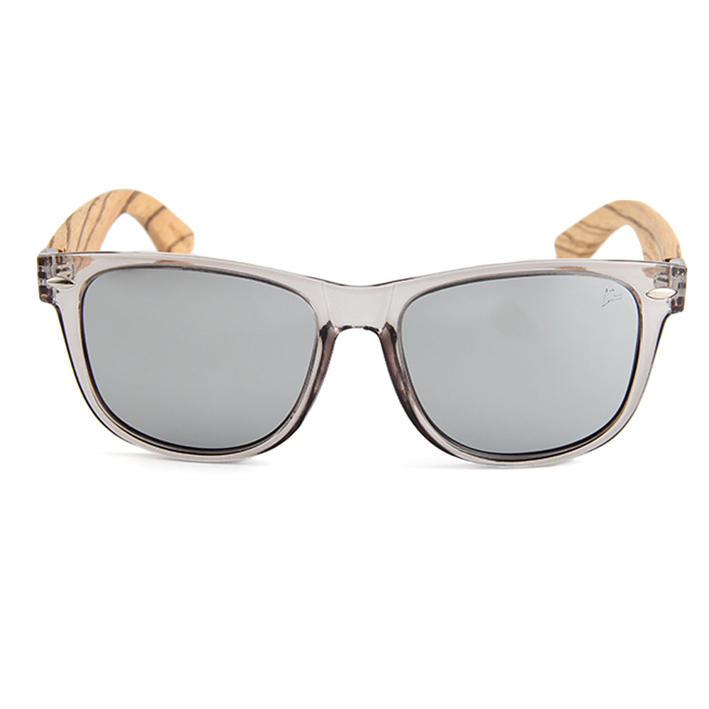 featured collection wood framed sunglasses - Wood Framed Sunglasses