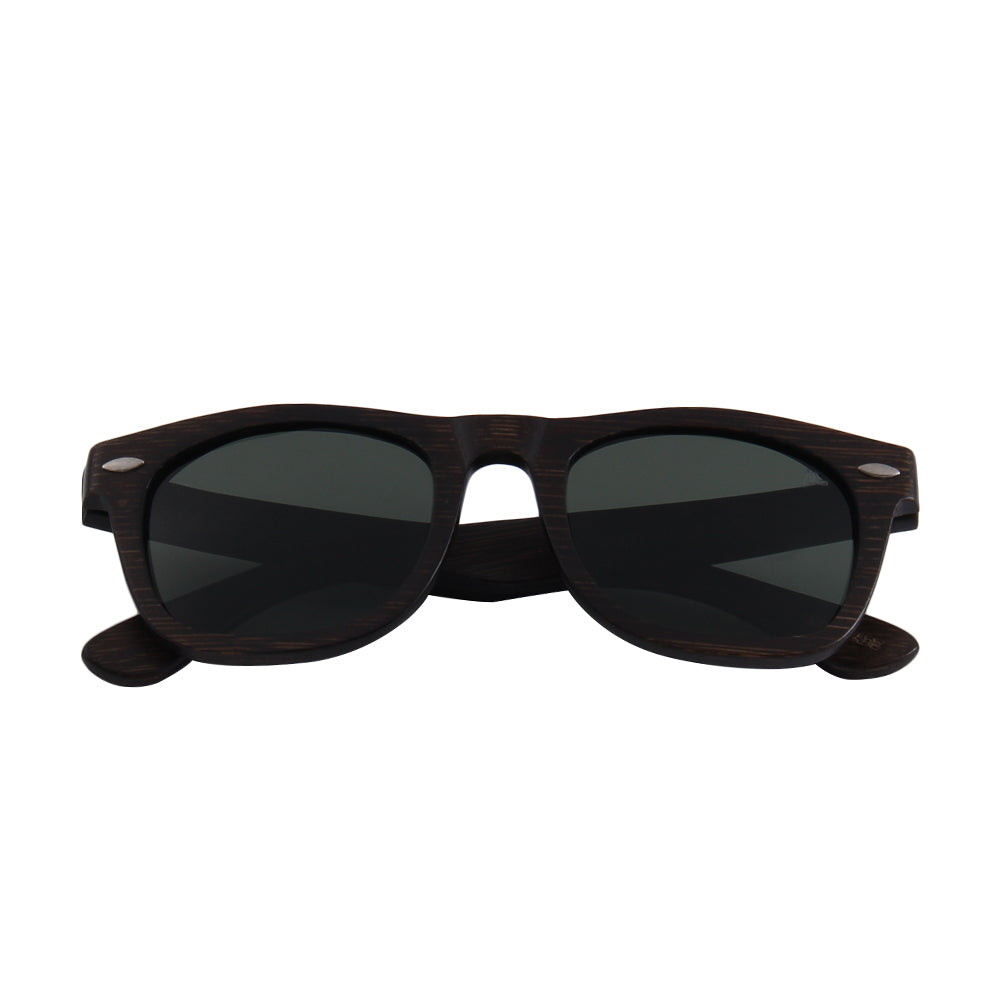 Otter Sunglasses - Lifted Optics