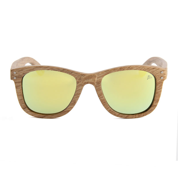 Pepin Sunglasses - Lifted Optics