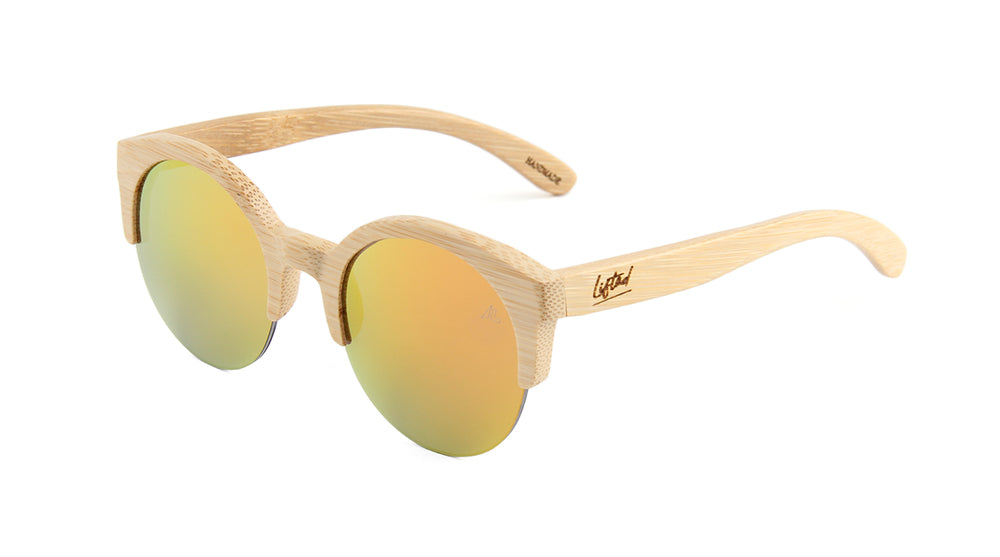 Sandy Sunglasses
