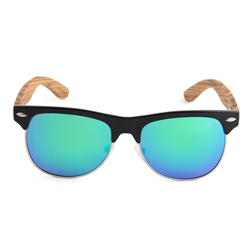 Tonka Sunglasses - Lifted Optics