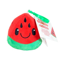 Oh So Yummy Backpack Buddies Watermelom