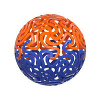 Waboba Brain Ball