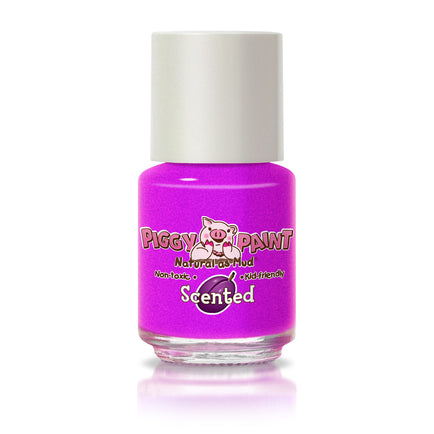 Piggy Paint - Funky Fruit Scented Nail Polish