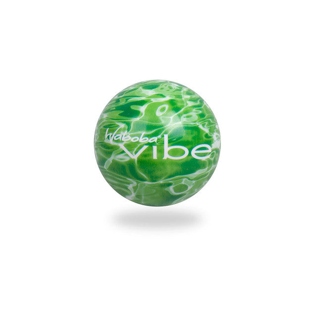 Waboba Vibe - The ball that bounces across water!