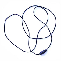 BREAKAWAY NECKLACE CORDS (2 PACK)