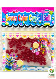 Orbeez Tiny Pack