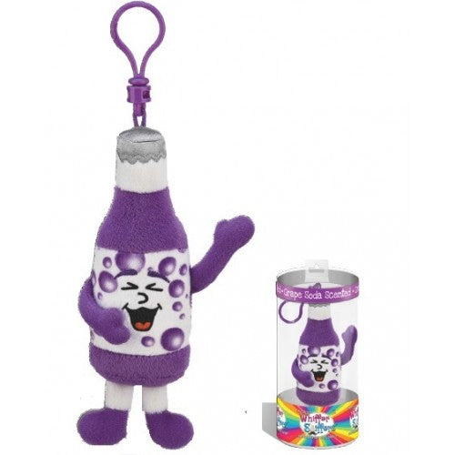 Whiffer Sniffer - Grape Soda