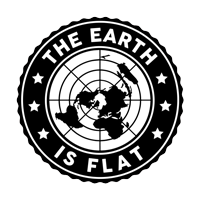 Flat Earth Models