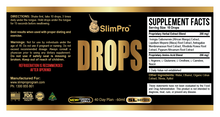 2. Up to 20kg (44lbs) SlimPro Complete