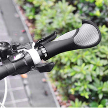Weanas New Generation Bike Handlebar with G2 Screw Lock 1 Pair for Bicycle - WEANAS™