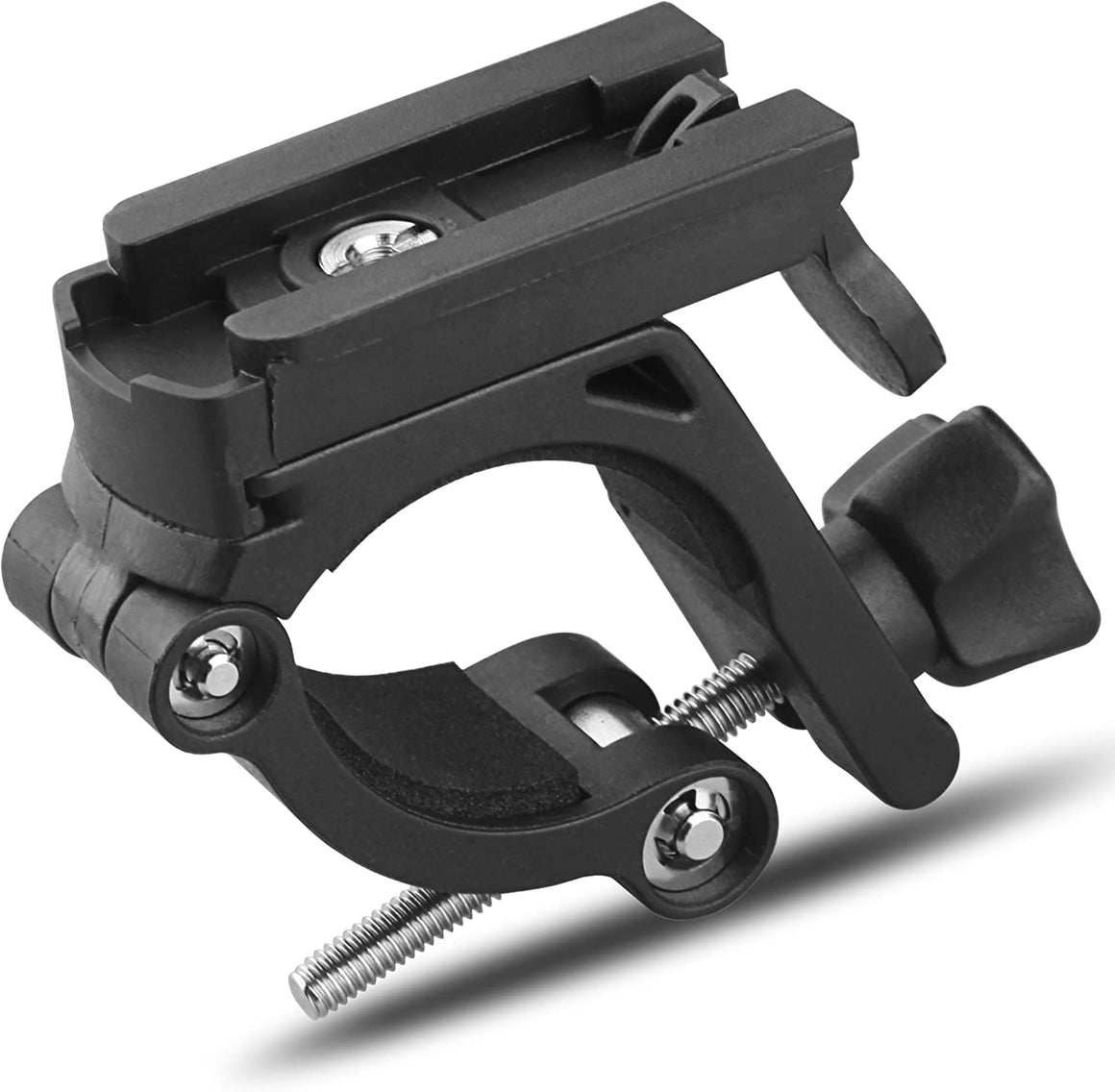 Bracket for New Generation Bike Light X8