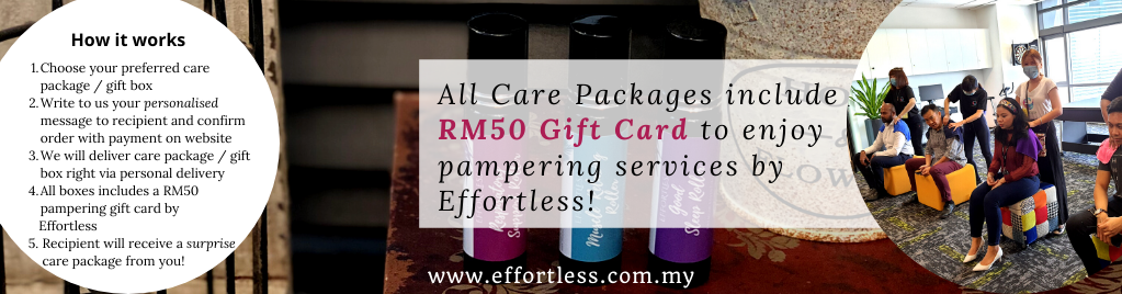 care package malaysia