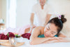Effortless Post Natal Massage