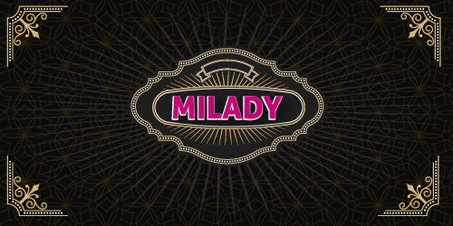 theVIP Milady Subscription