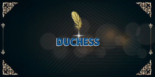 theVIP Duchess Subscription