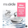 Bliss Beauty with Ms Circle - Effortless