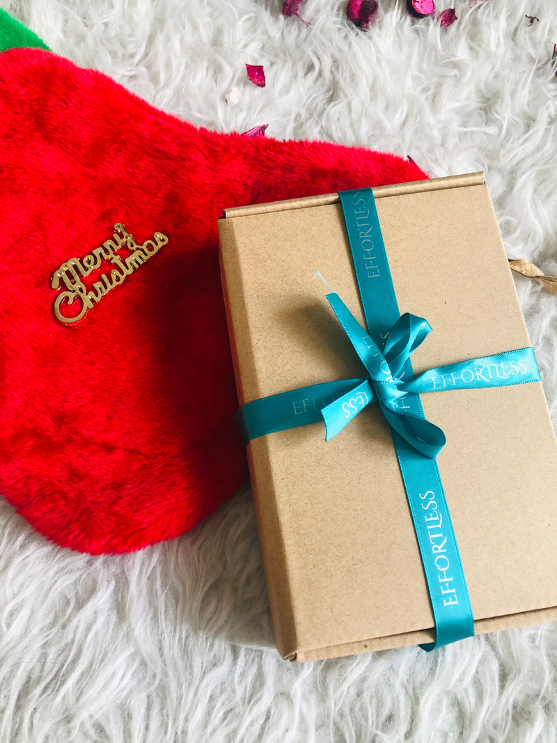 Effortless Ultimate Gift Box