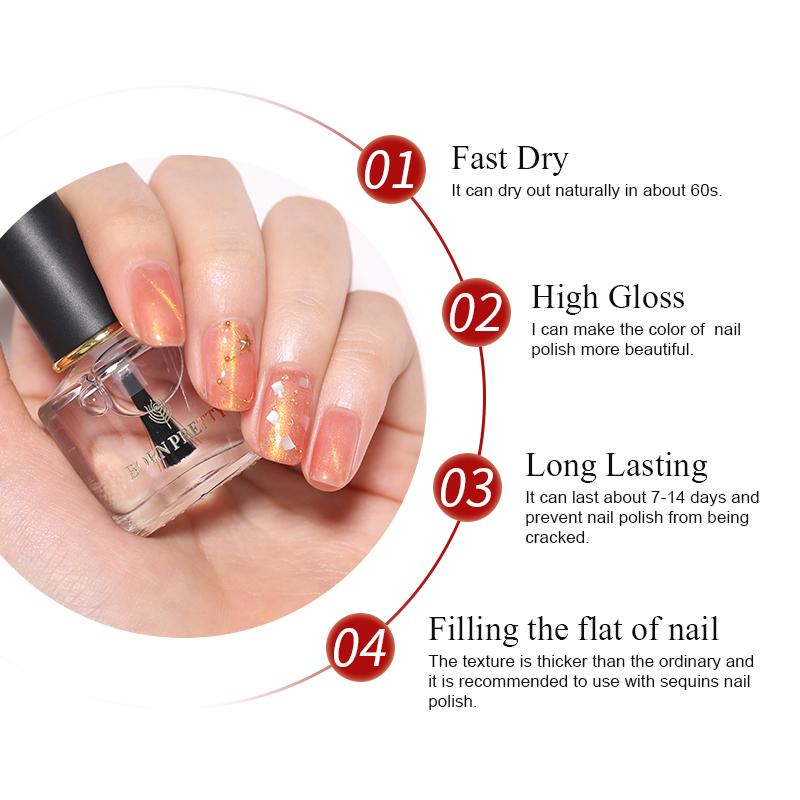 Full Set Manicure Care and Polish Removal Kit