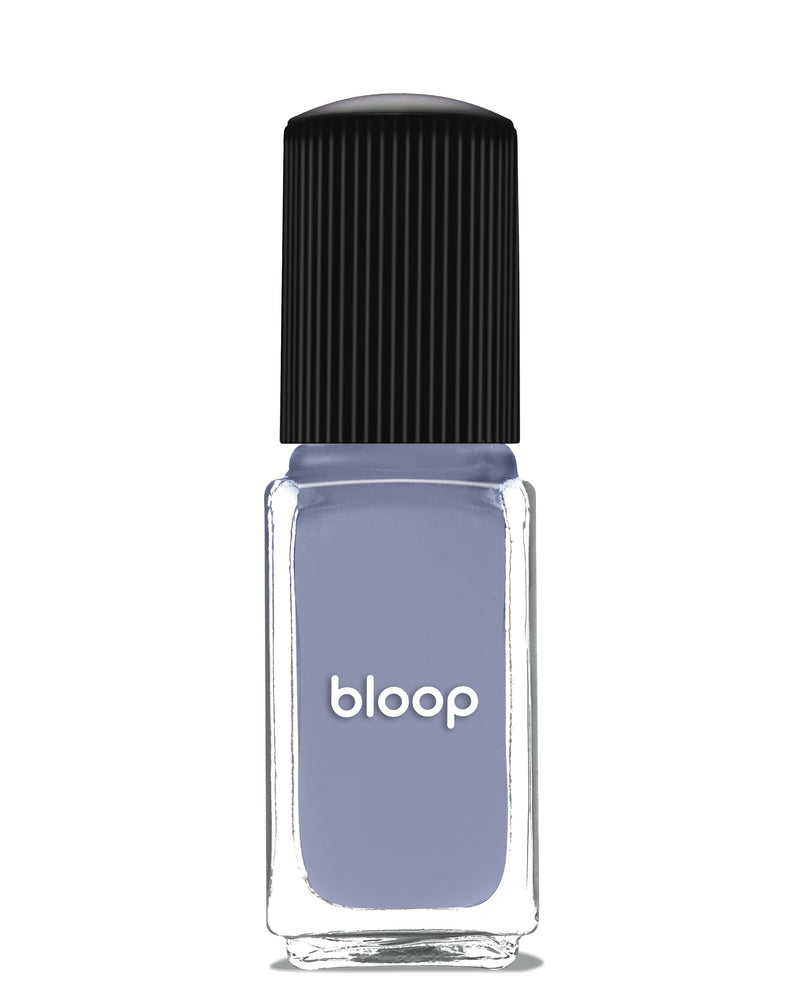 Bloop Gel it! Polish (No UV Light)