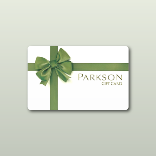 Gift Card for Members