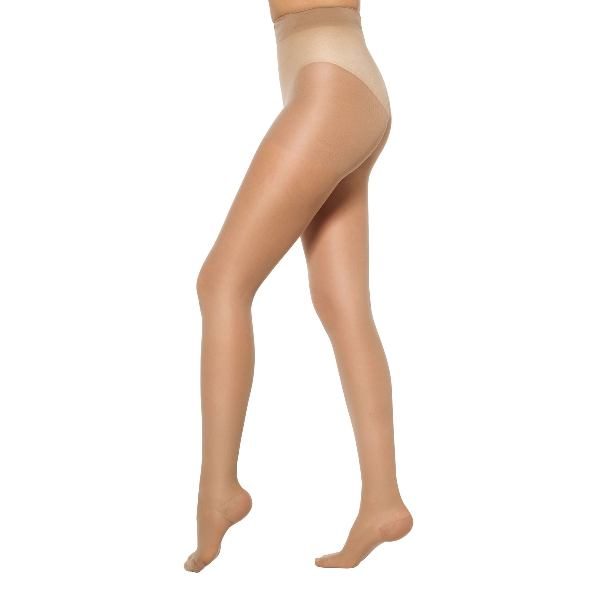 Graduated Compression Pantyhose