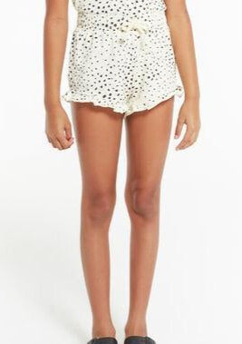 Emma Dot Short