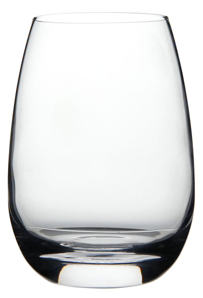 Michelangelo Stemless Wine Glass - MariaJames
