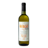 aransat borgo savaian orange wine