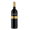 di Lenardo Ronco Nole red wine