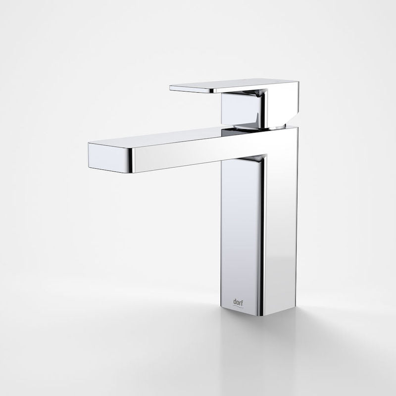 Dorf Epic Basin Mixer