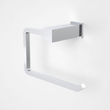 Caroma Quatro Toilet Roll Holder