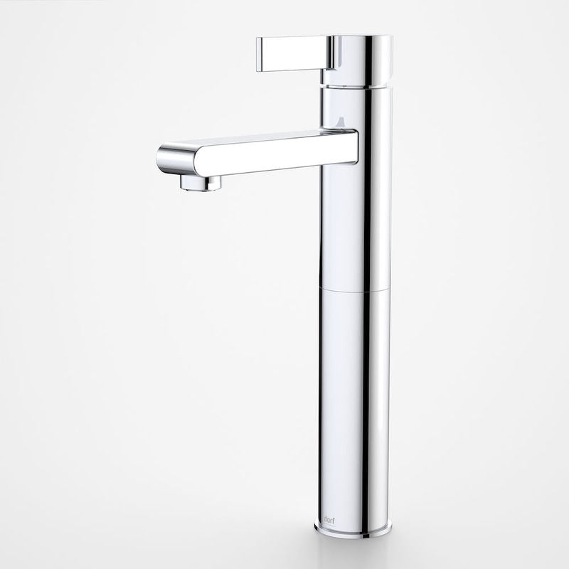 Dorf Enigma Tower Basin Mixer