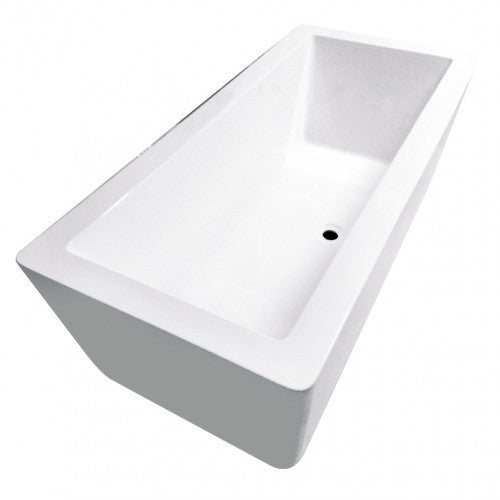 ANGULO 1700 BATH ONLY