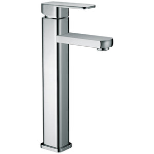Copacabana Basin Mixer - Tall