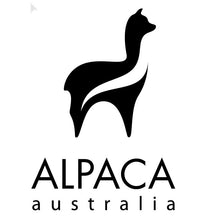 AABC Alpaca Regal quilts are made from premium quality Australian grown alpaca fleece, The world's finest quality.