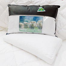 Dorset & Downs WoolRich Pillow