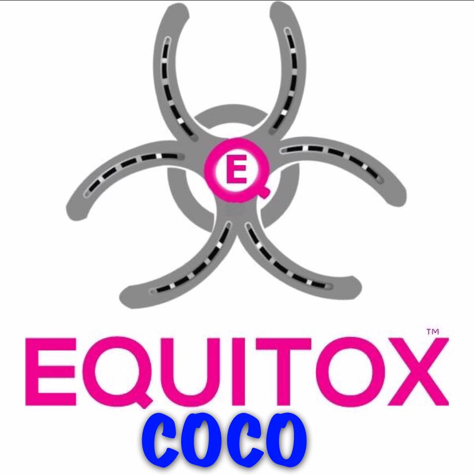 Equitox Coco