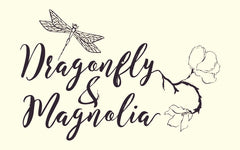 Dragonfly & Magnolia  Sustainable Florist Peakhurst &  Lugarno  2210