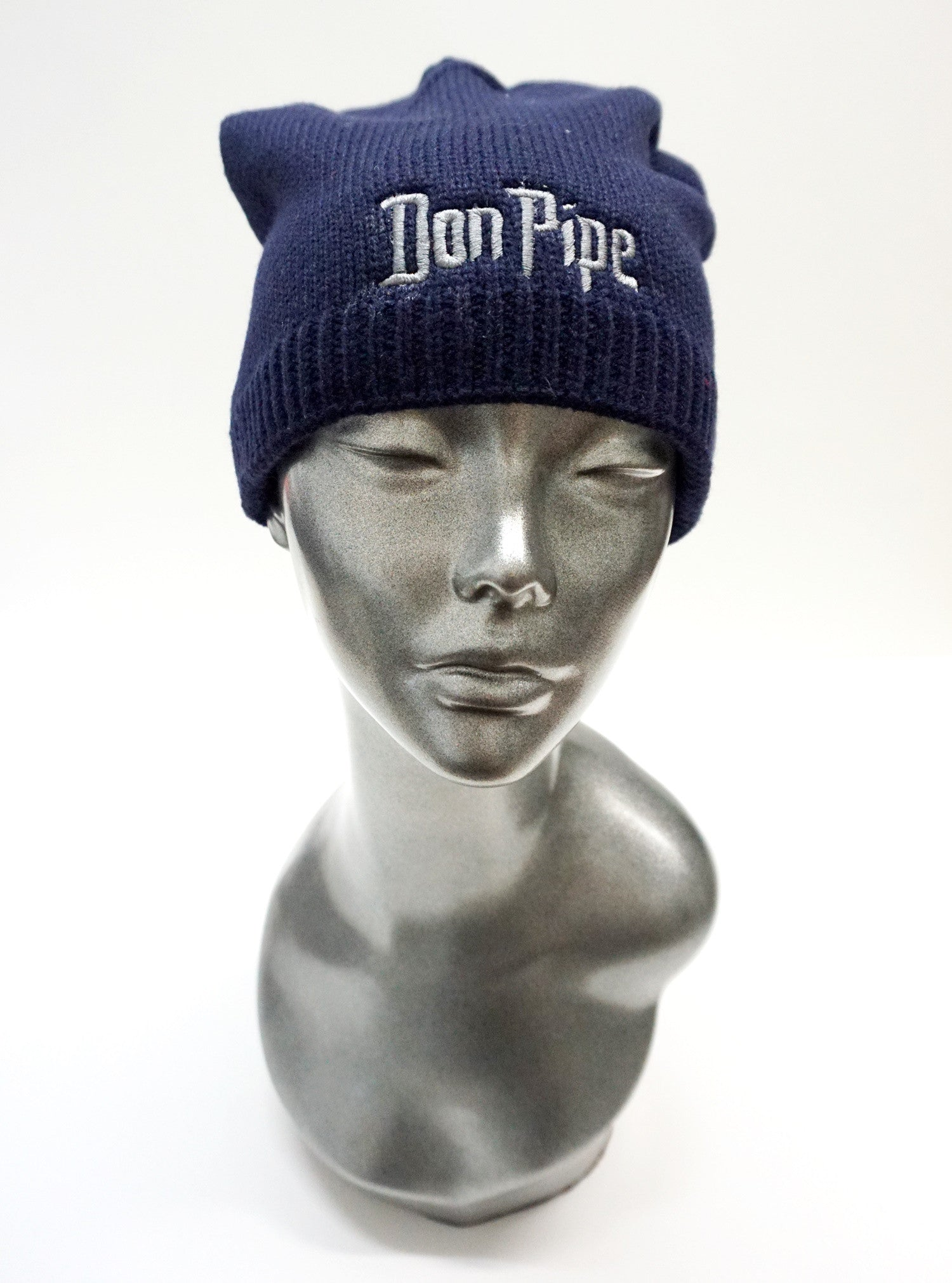 Don Pipe Beanies