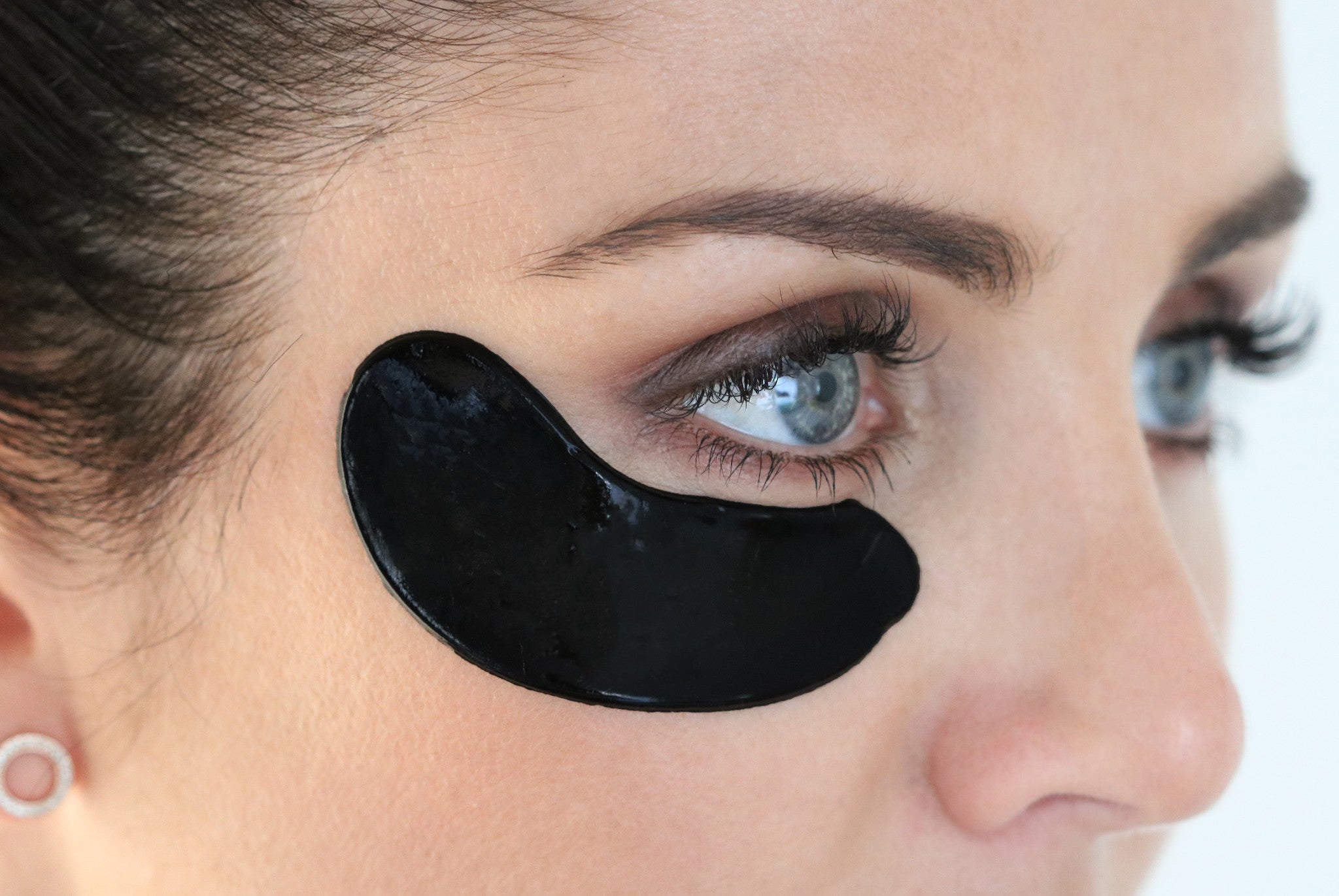 NOIR Eye Masks- 5 pack