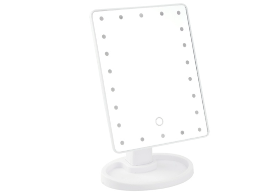 Vanité Makeup Mirror