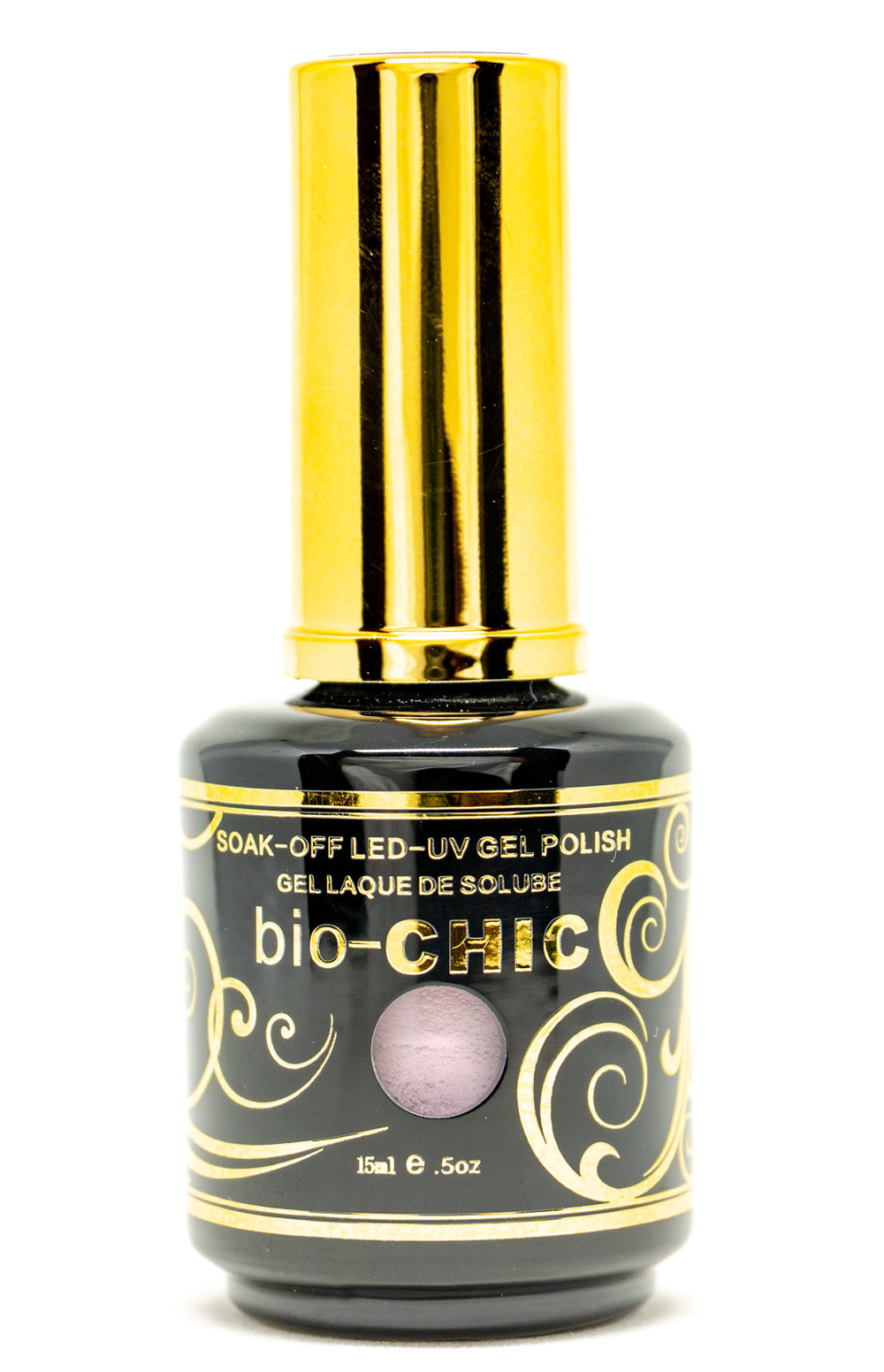 Bio-Chic Gel Polish - #426