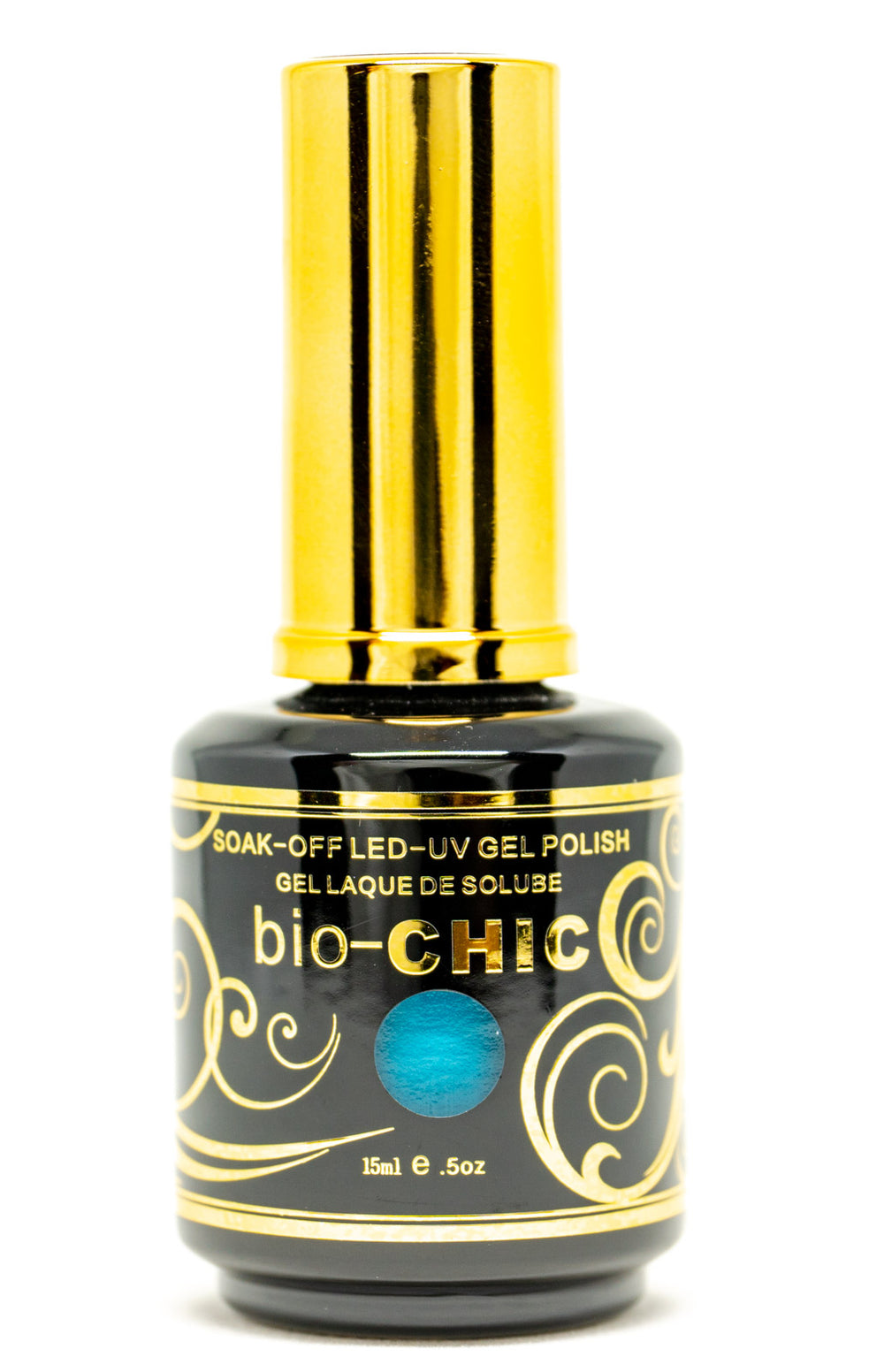Bio-Chic Gel Polish - #427