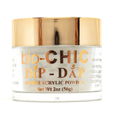 Bio-Chic Dip-Dap - #142 Why Don't You Come