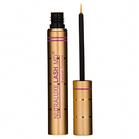 Nutraluxe LASH MD Eyelash Conditioner (2 Sizes)