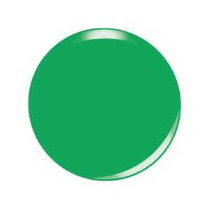Green With Envy - Dip Powder - D448